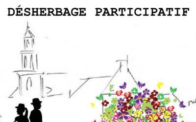 Sommes-nous des citoyens participatifs ?