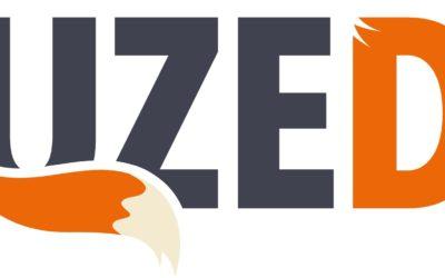 L'UZED, une plateforme de mise en relation pour la vente de matériel