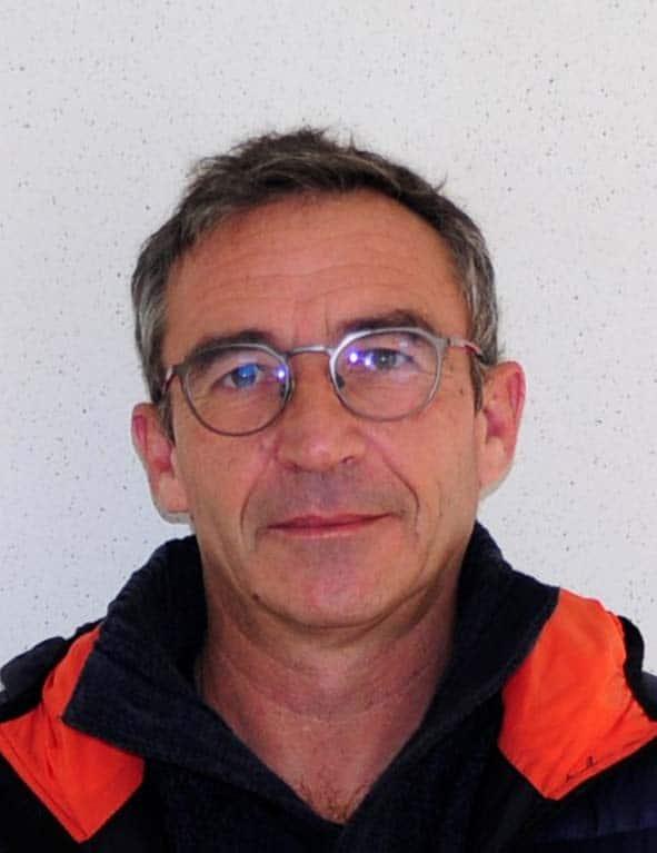 David BELLEC