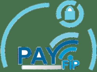 Payfip